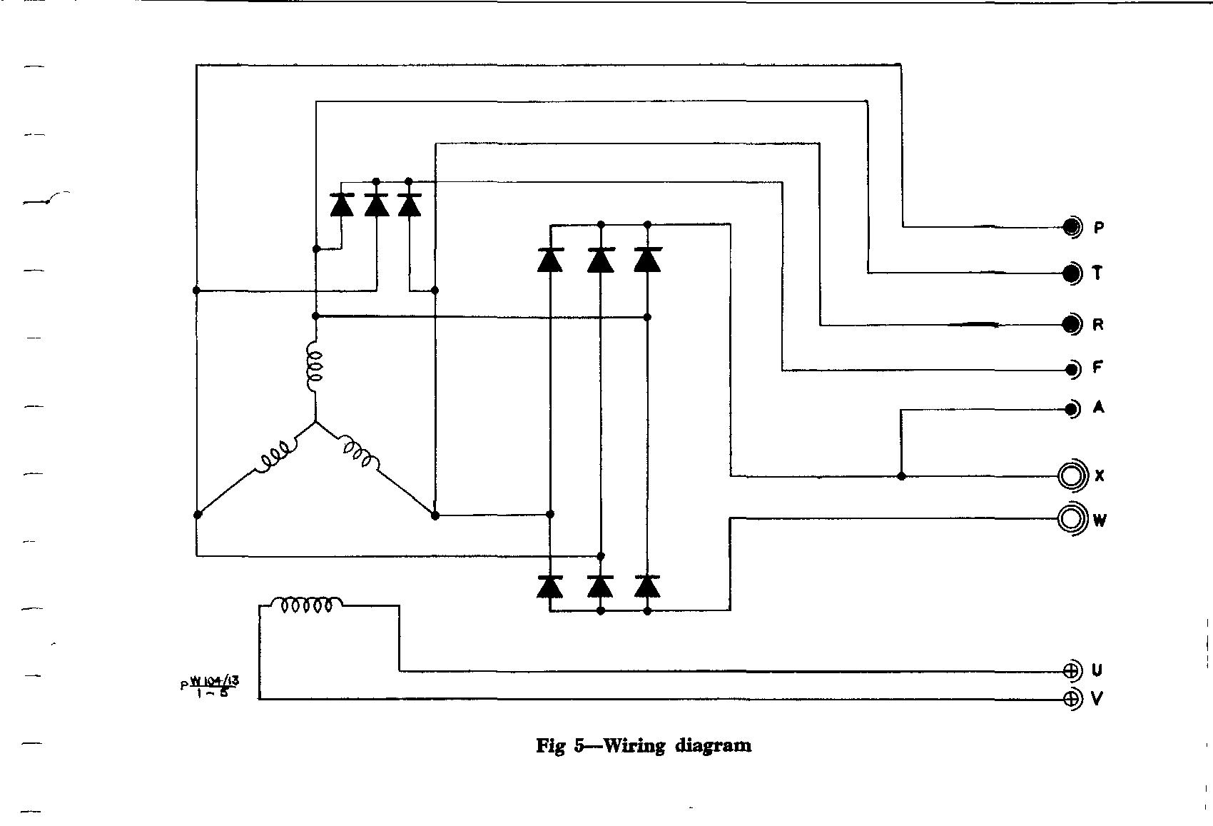 93 dodge cummins ac wiring diagram land rovers military specifics  land rovers military specifics